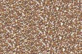 """GlitterFLex Ultra Lt. Gold 15"""" x 15' roll"""