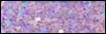 DecoSparkle Violet