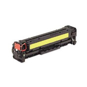 Yellow Sublimation Cartridge for HP Pro 400 (451)