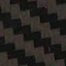 "Fashion Carbon Fiber 15"" x 5yd"