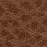 "Fashion Brown Leather 15"" x 5yd"