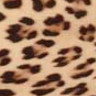 "Fashion Panther 15"" x 5yd"