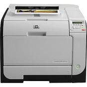 LASER Sublimation Magic Deal 27s for the HP LaserJet Pro400 (M451)