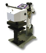 DC16AP  14x16 swing-away heat press