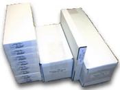 Epson 4800 Pro Starter Deal