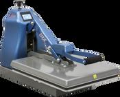 S-650 Heat press