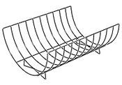 Material Saver Rack - GAP-MS-1000