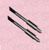 Graphtec 1.5mm Vinyl Cutting Blades
