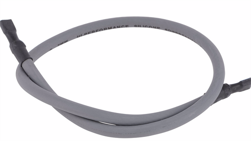 43K65 - Ignition Cable