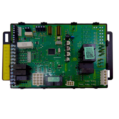 LENNOX 14C95 IGNITION CONTROL BOARD 2 STAGE