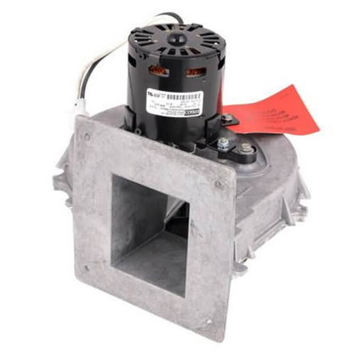 44j07 Combustion Inducer Assembly