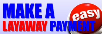 graphic-home-makepayment-small-off.jpg