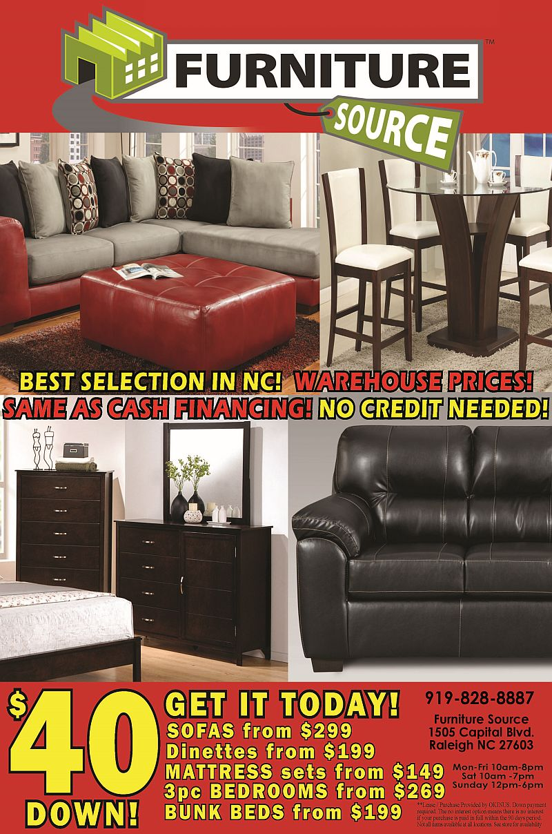 Furniture Source Raleigh Nc Best Image Middleburgarts Org