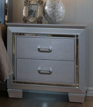 LILLIAN NIGHTSTAND