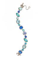 **SPECIAL ORDER** ULTRAMARINE Crystal Bracelet by Sorrelli~BDJ9ASUM