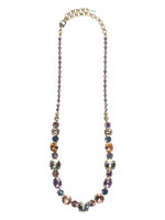 **SPECIAL ORDER**DIXIE CRYSTAL NECKLACE  BY SORRELLI NCP38ASDX
