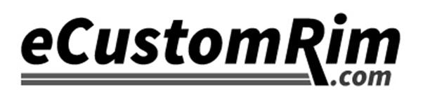 eCustomRim.com Logo