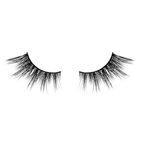 Flutterfluff June Demi Mink Lashes