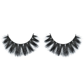 Flutterfluff Kelly Lux Mink Lashes