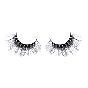Flutterfluff Milly Lux 3D Mink Lashes