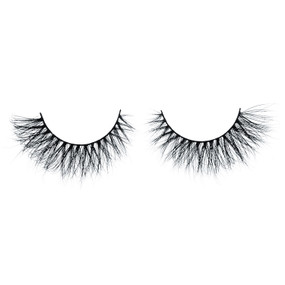 Flutterfluff Marilyn Lux 3D Mink Lashes