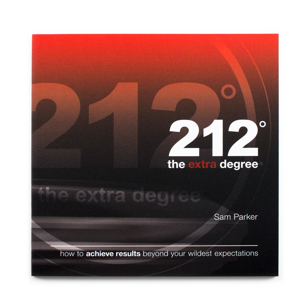 212 degrees 212 has 368 ratings and 49 reviews kelly said: my manager has required that we all read this i knocked it out in a few minutes because every other page.