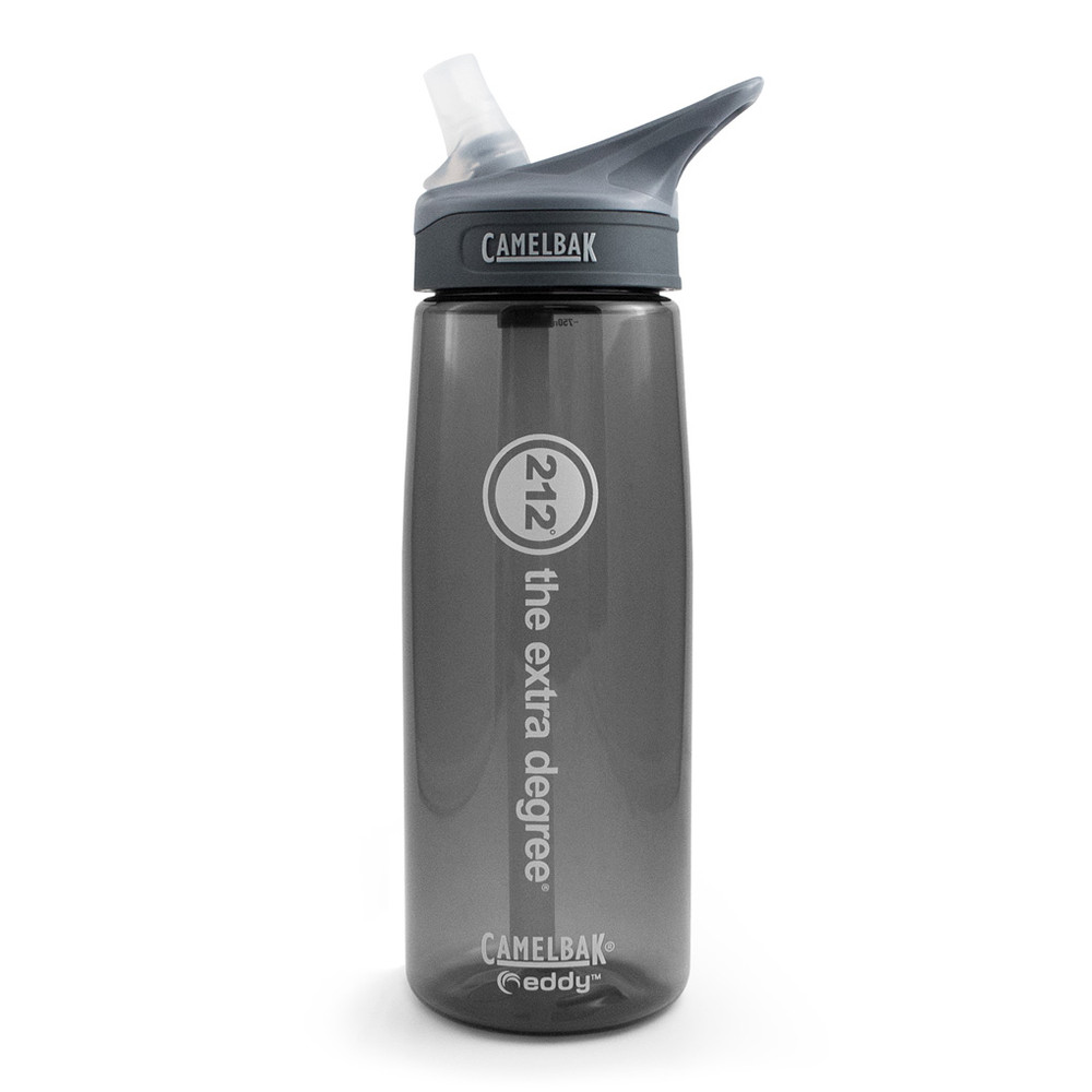212° Water Bottle (CamelBak brand - 25 oz)
