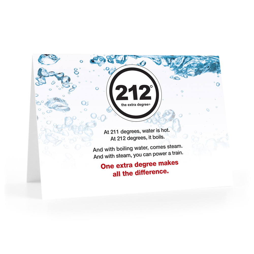 212° Cards (preamble)