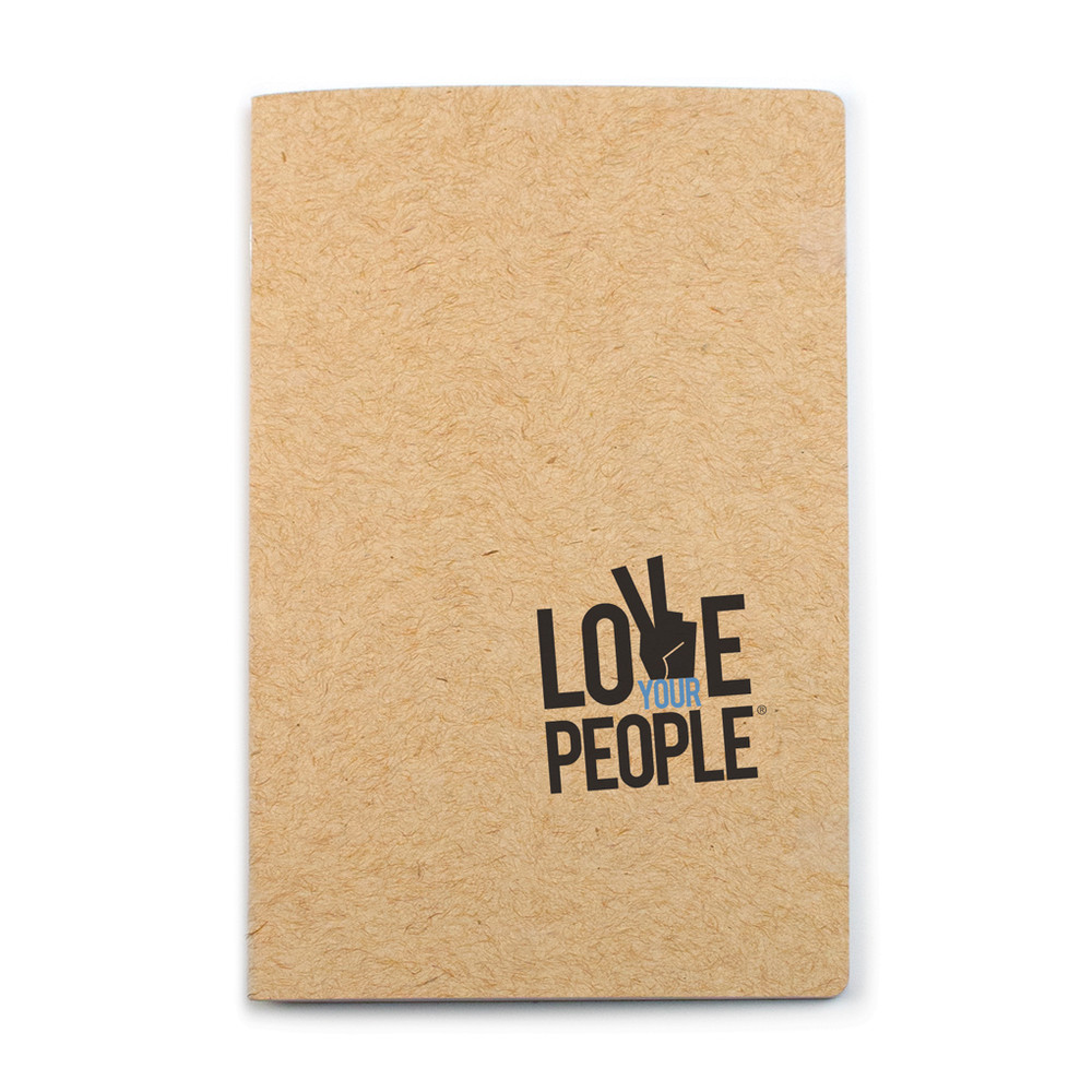 Love Your People PowerPoint®  Presentation