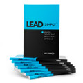 Lead [simply] Book