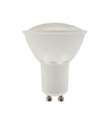 OMEGA GU10- LED light, 7W, Neutral White