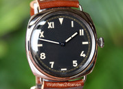 Panerai PAM 448 Radiomir California Dial 3 day Special Edition 47 mm