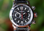 Jaeger LeCoultre Master Compressor Chronograph II Q1758421