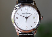 Jaeger LeCoultre Master Control Date Q1548420