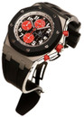 Audemars Piguet Royal Oak Offshore Tour Auto 2009 Chronograph 26278IK.GG.D002CA.01 BNIB: $34