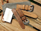 Ammo Strap WWII: Hand Made $330-$350 USD