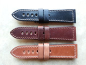 Please click on individual strap color photo to purchase.