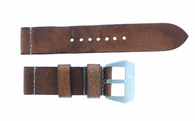 WWII Ammo straps Handmade and Handstitched by Adeeos 13