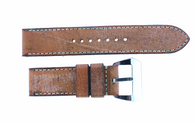 WWII Ammo straps Handmade and Handstitched by Adeeos 14