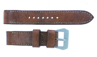 WWII Ammo straps Handmade and Handstitched by Adeeos 18