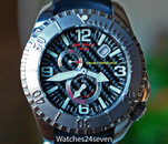 Girard Perregaux BMW Oracle America's Cup Yacht Race LTD of 1000