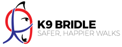 k9bridleusa