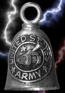 GB Army