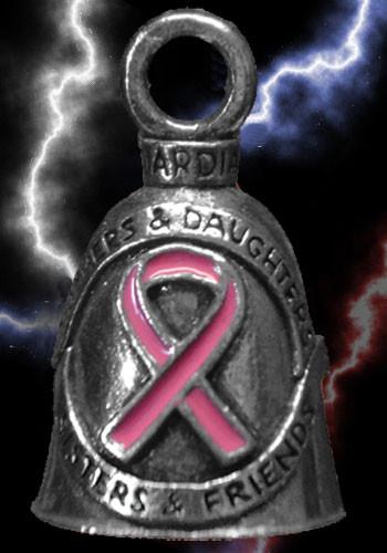 GB Breast Cancer