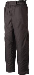 Gerbing | Gyde Heated Gear - Pant Liner