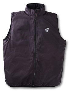 Gerbing Heated Gear Heated Vest Liner