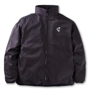 Heated Jacket Liner