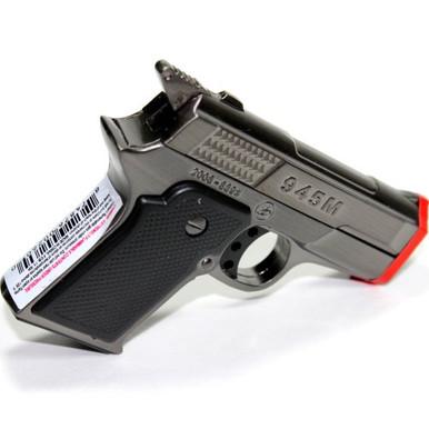 9MM Lighter