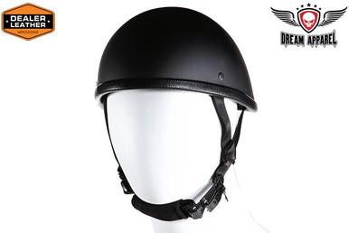 Smokey Shiny Motorcycle Novelty Helmet