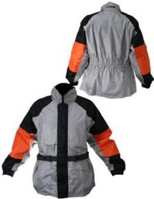 Xelement Rain Suit